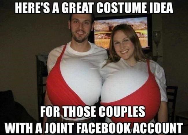 costume,halloween,facebook,dating