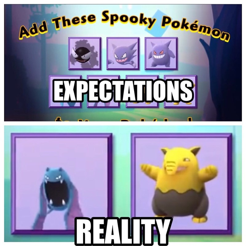 pokemon-go-halloween-event-reality