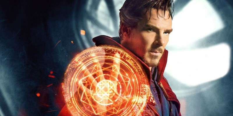 doctor-strange-to-be-in-avengers-infinity-war