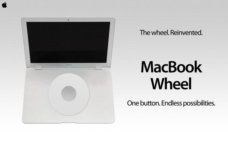 Apple-and-Microsoft-Worst-Technology-Ideas