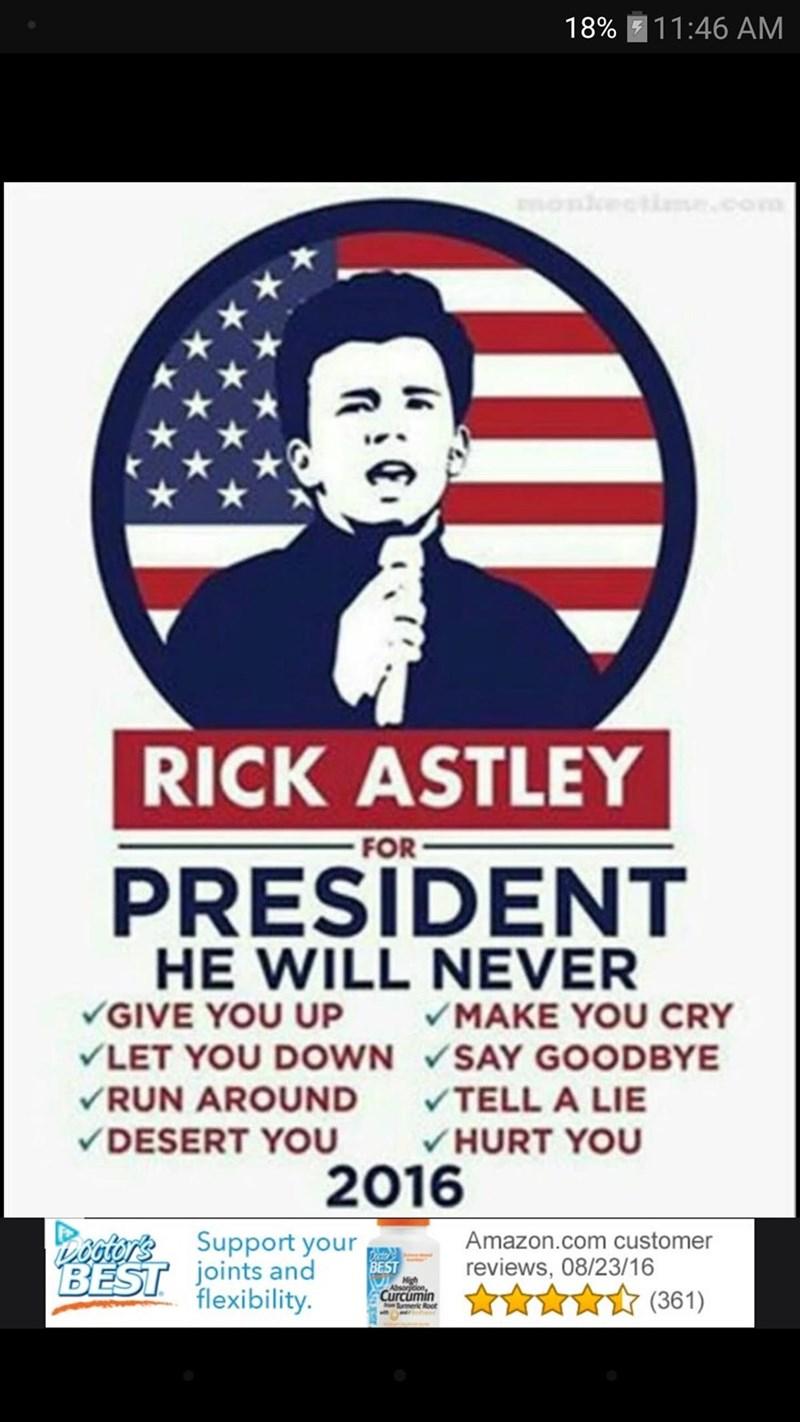 rick astley - 8985718784