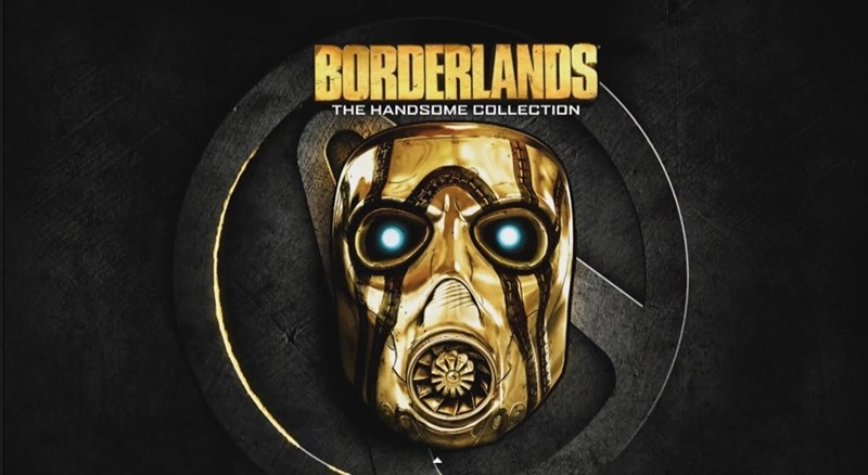grab-borderlands-the-handsome-collection-free-on-xbox-one-this-weekend