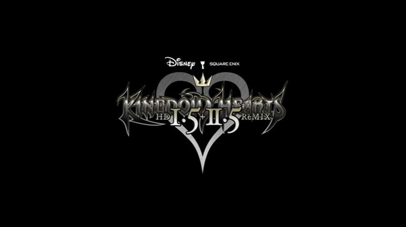kingdom-hearts-hd-collection-coming-to-ps4