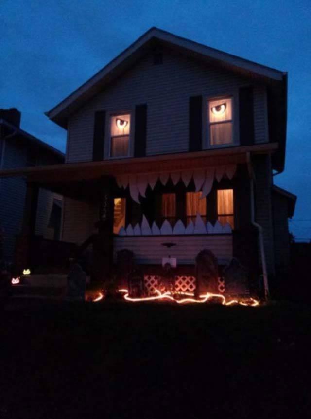 halloween - 8986028032