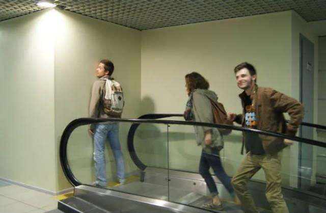 escalator - 8986122240