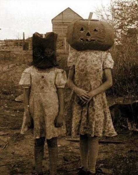 halloween - 8986123008