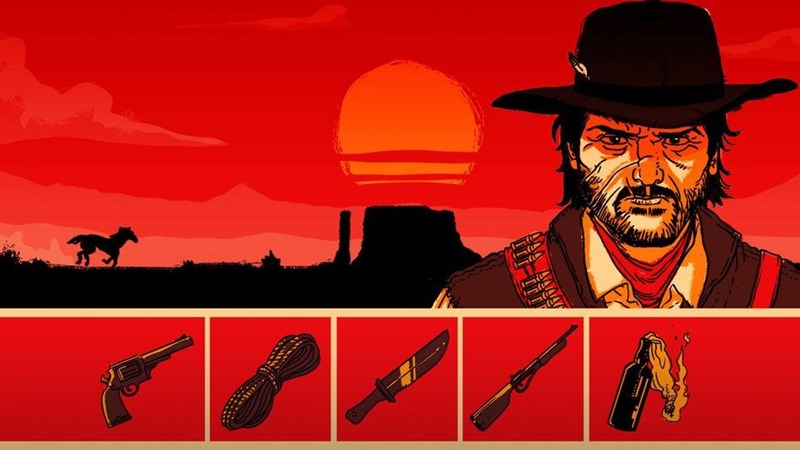 amazing-red-dead-redemption-comic-to-catch-up-on-the-game