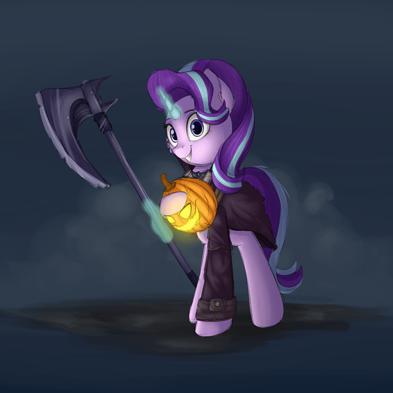 costume starlight glimmer league of legends - 8986447616