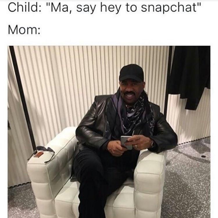 snapchat,moms,image