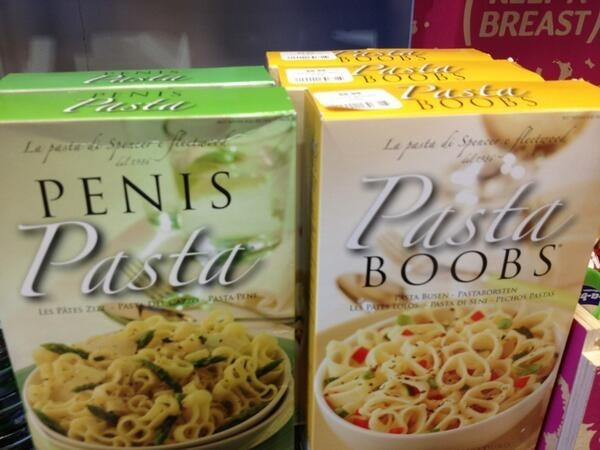 pasta nudity image - 8986708224