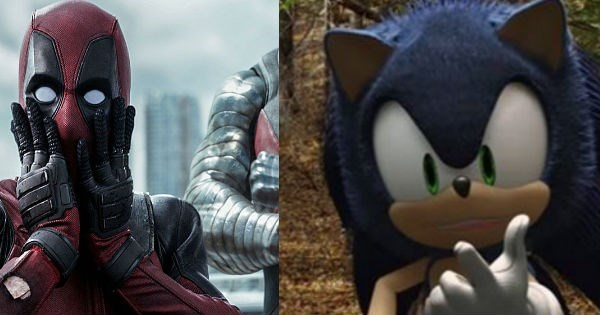 deadpool-director-tim-miller-reported-to-direct-sonic-the-hedgehog-movie