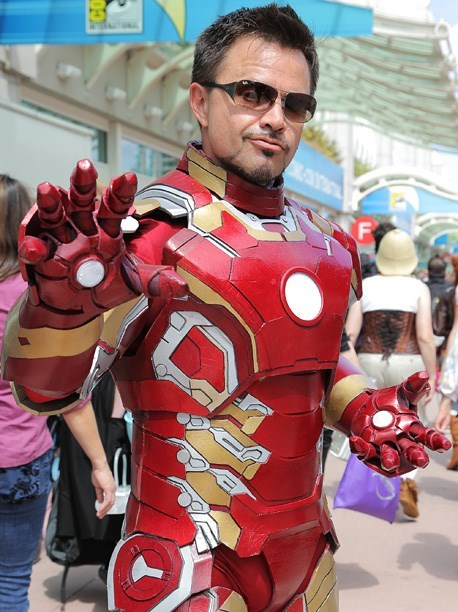this-iron-man-cosplay-is-on-point