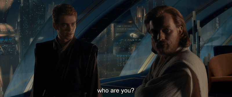 anakin-asks-obi-the-real-question