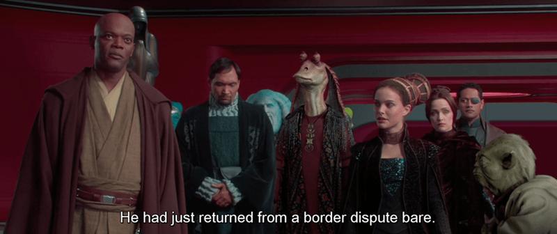 he-returned-bare