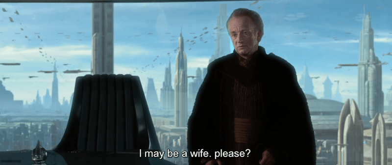 palpatine-proposes