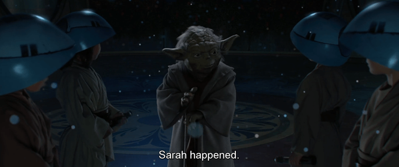 yoda-reflects-on-where-life-went-wrong
