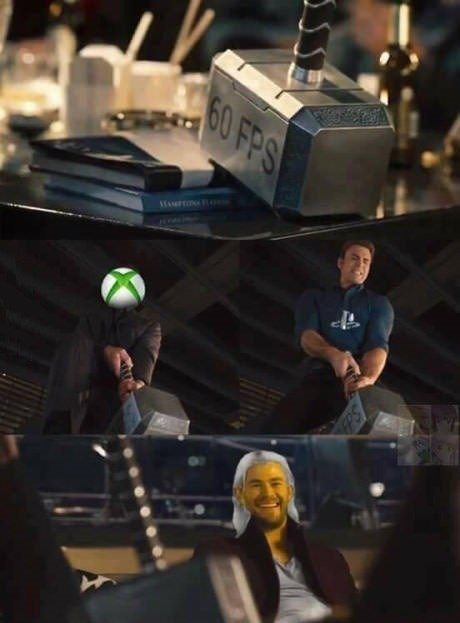 consoles-just-cant-keep-up