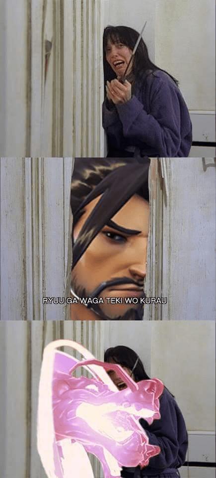 heres-hanzo