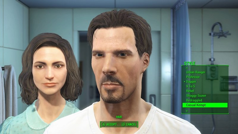guy-makes-benedict-cumberbatch-in-fallout-4