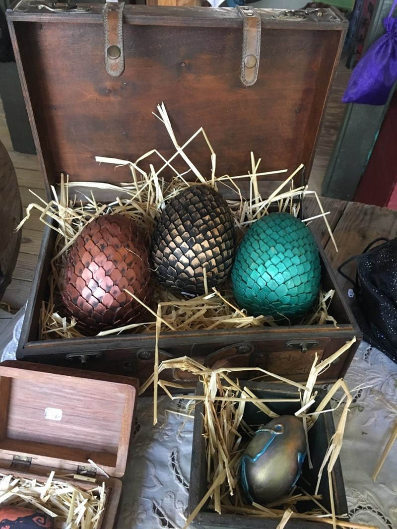 these-dragon-eggs-are-amazing