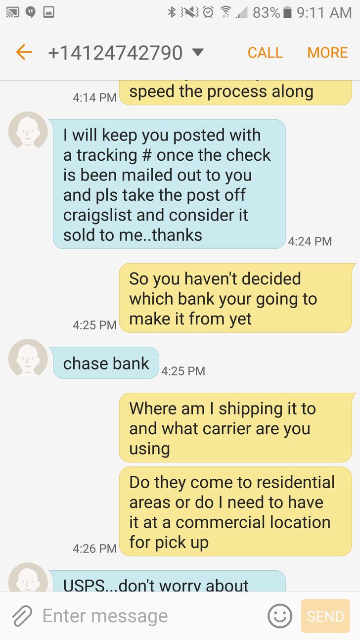 Craigslist Alaska randki