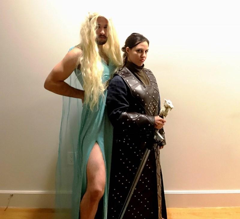 best-daenerys-costume-weve-ever-seen