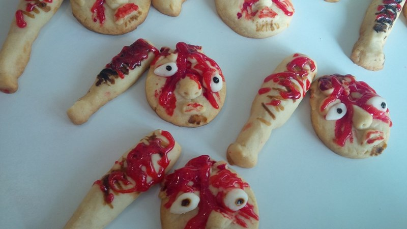 mmm-cookies