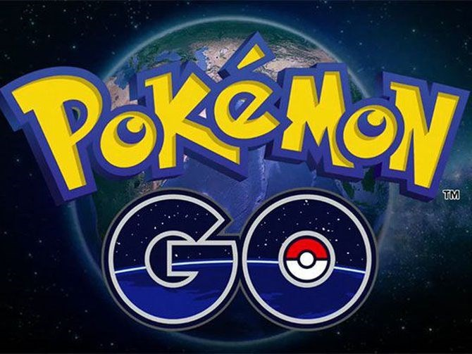 pokemon-go-adds-a-long-awaited-feature-to-reward-players