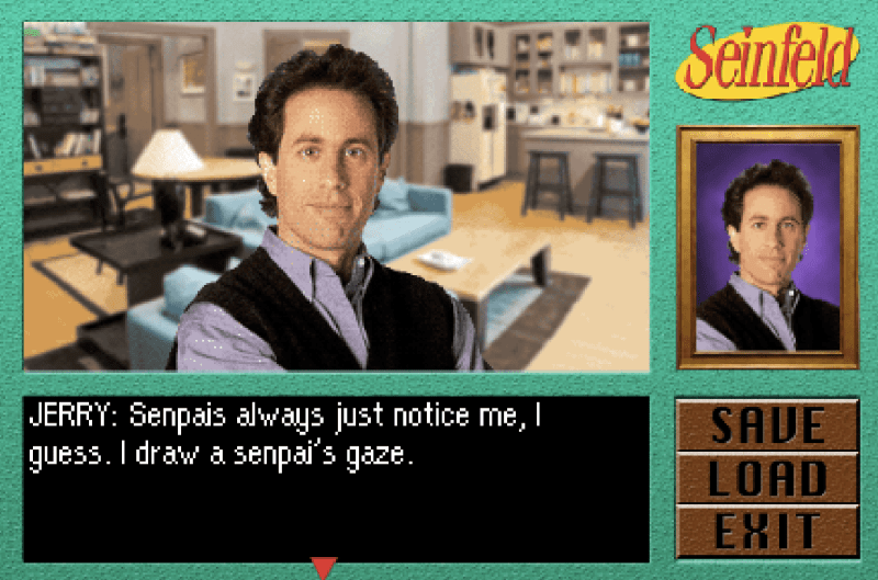 theres-a-seinfeld-meets-anime-game-and-it-looks-amazing