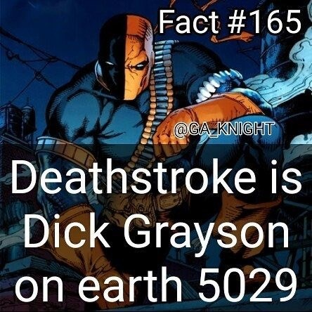 he-is-dick-grayson-on-earth-5029