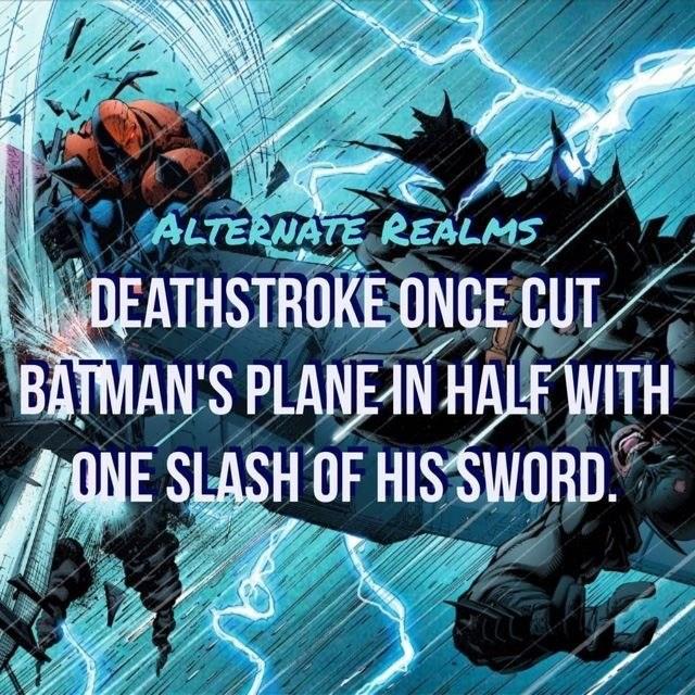 slade-beats-plane