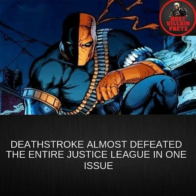he-almost-defeated-the-justice-league