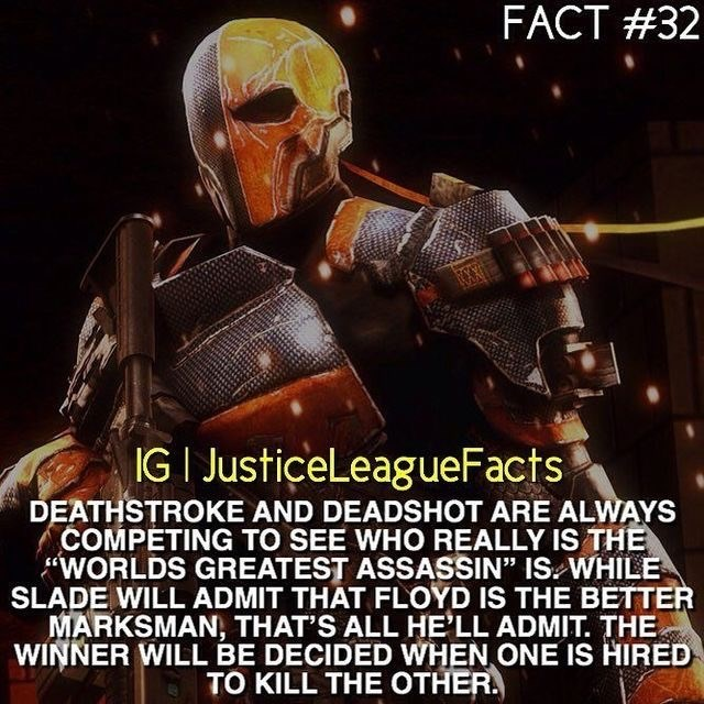 hes-in-constant-competition-with-deadshot