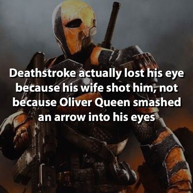 how-he-lost-his-eye