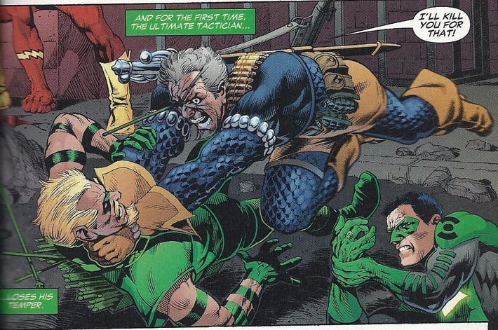 he-has-a-deep-hatred-for-the-green-arrow