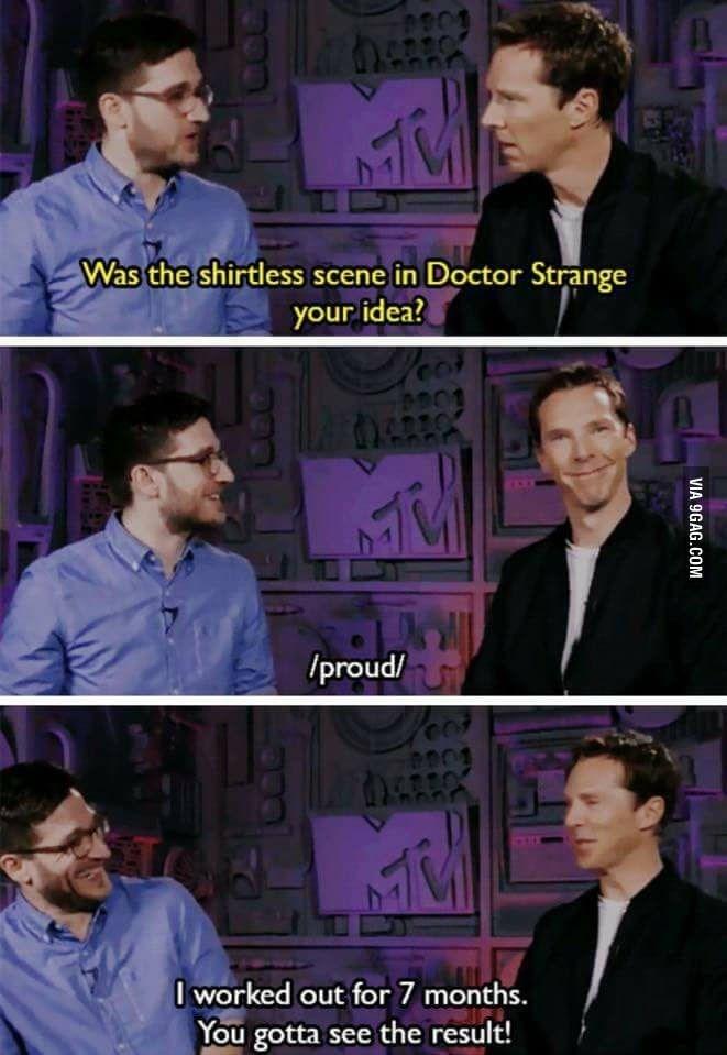 happy-doctor-strange-day