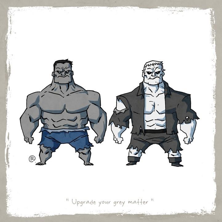 upgrade-your-grey-matter