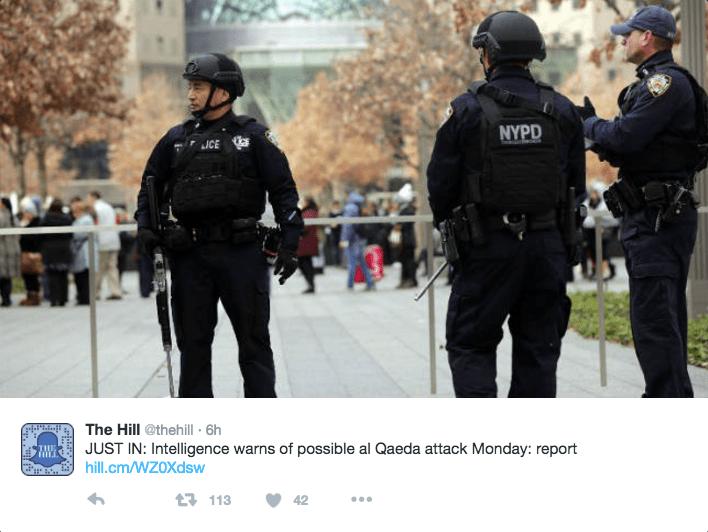 terrorism terror news politics - 8987684608