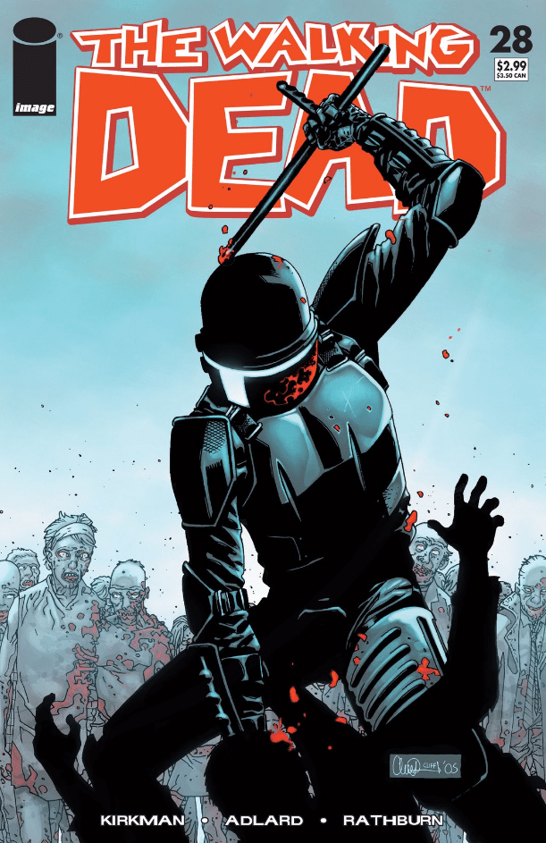 this-is-the-best-twd-cover-of-all-time