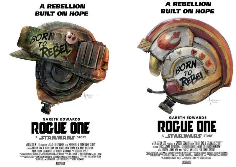 kubrick-rogue-one