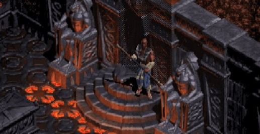 diablo-3-marks-anniversary-by-building-diablo-inside-game
