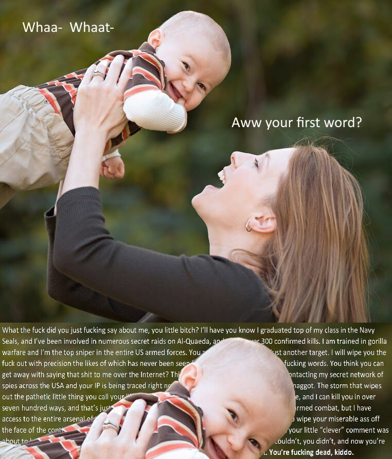 baby first word words image