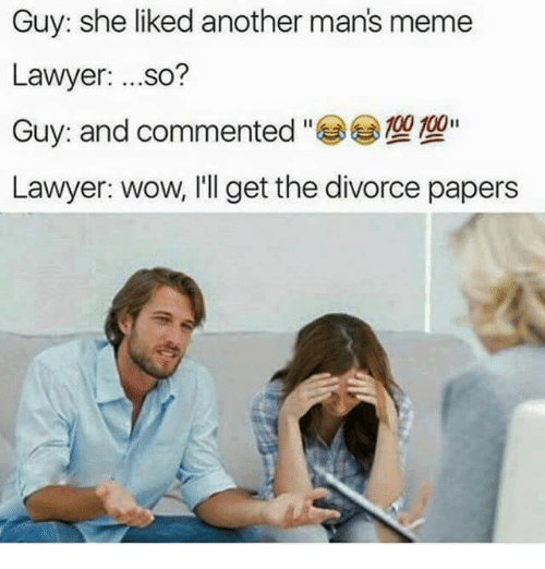 comments emoji Memes dating - 8987769088