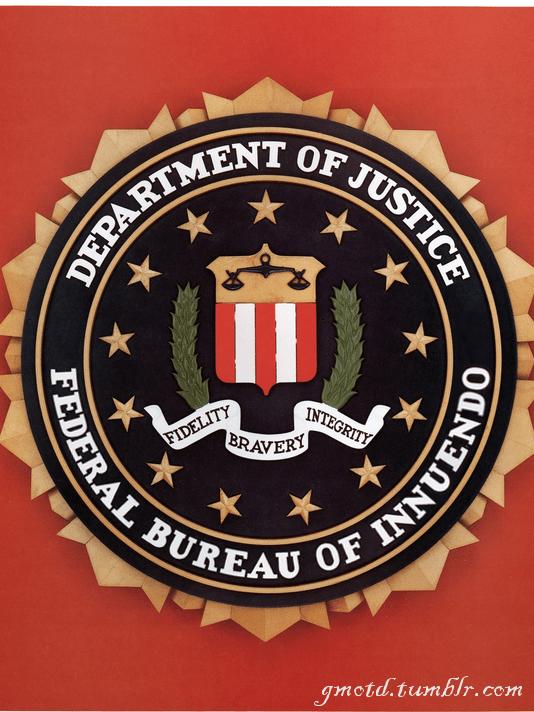 FBI - 8987770112