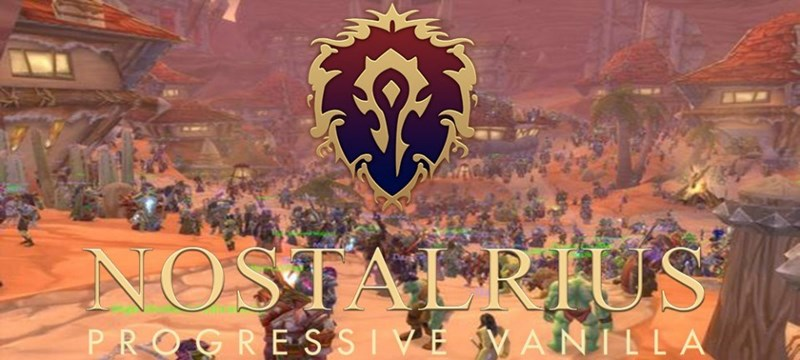 nostalrius-to-be-resurrected