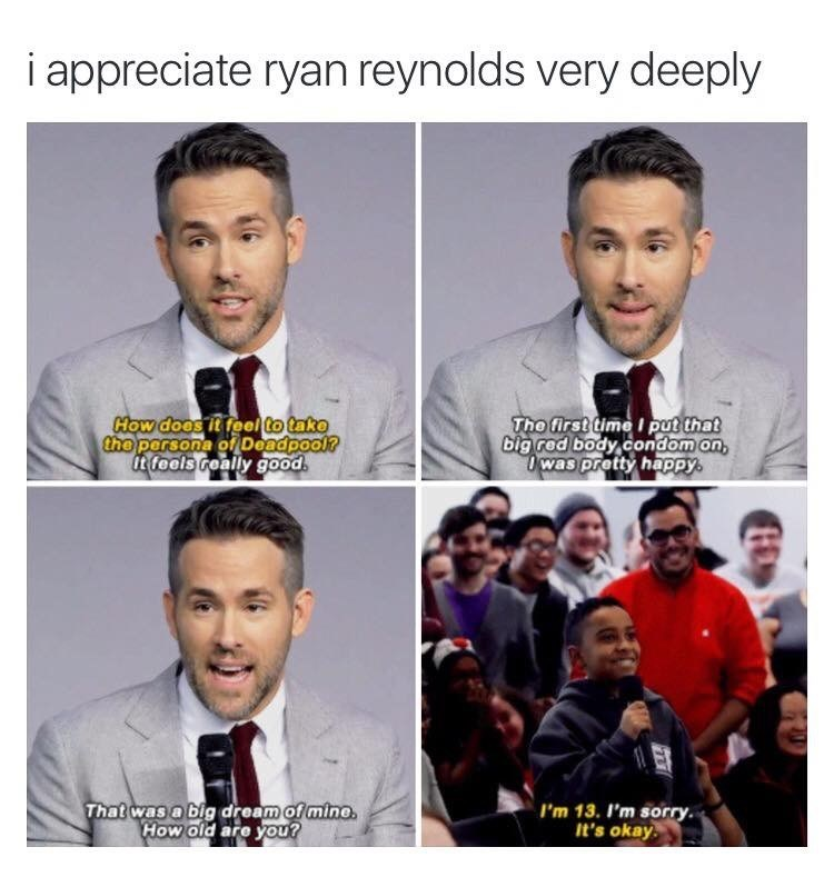ryan-reynolds-is-a-national-treasure