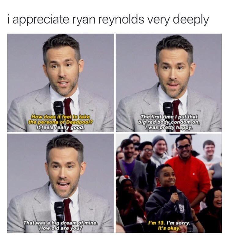 ryan-reynolds-is-a-national-treasure