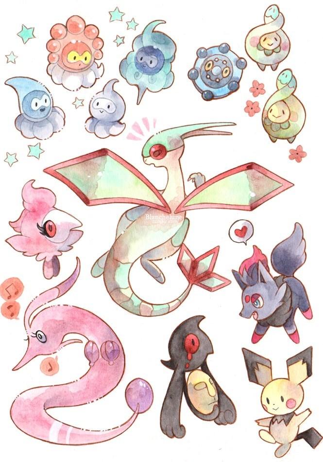 Pokémon - 8988235520