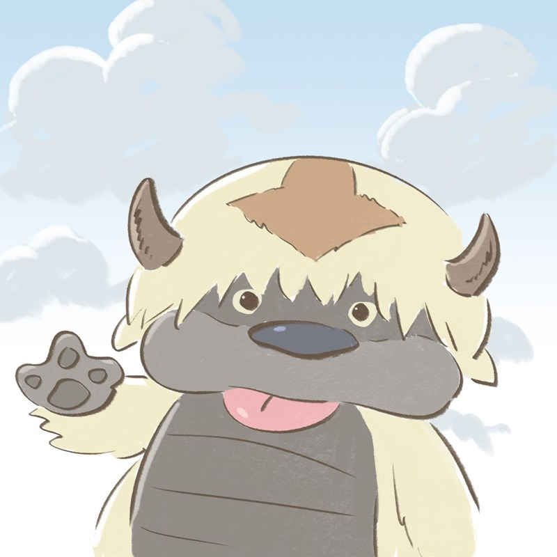 what-did-the-father-sky-bison-say-to-his-child