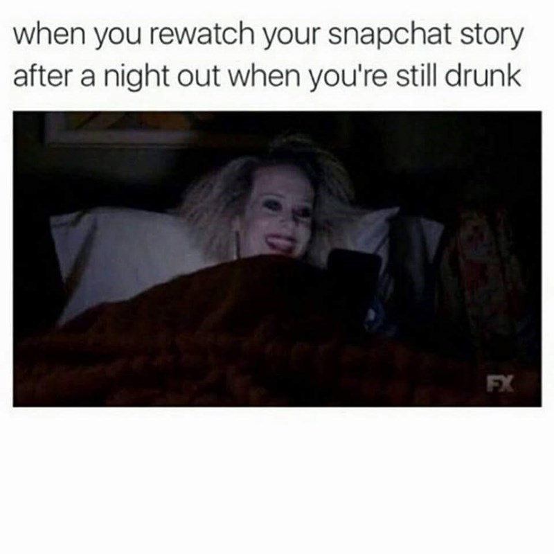drinking snapchat image - 8988264448